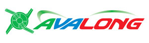 Logo Avalong