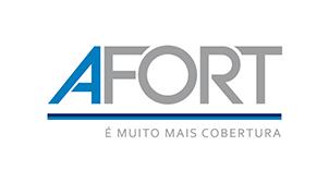 Logo Afort