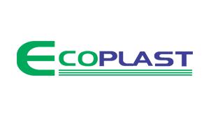 Logo Ecoplast