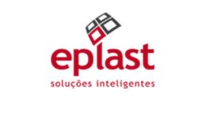 Logo Eplast Soluções Inteligentes