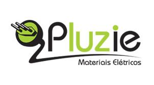 Logo Pluzie