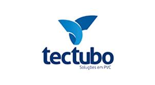 Logo Tectubo