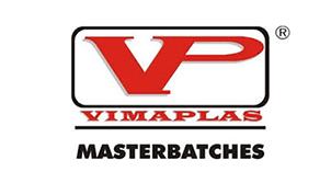 Logo Vimapla